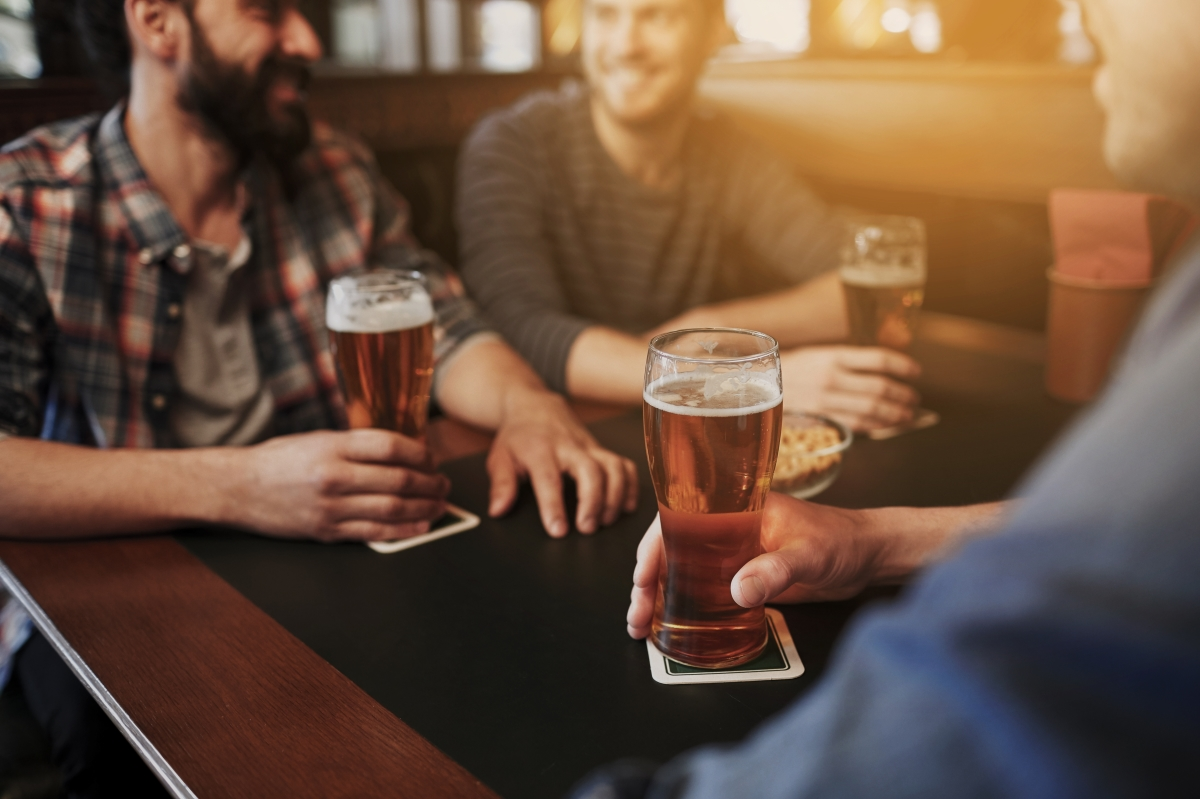 How to protect your Pub from insurance claims