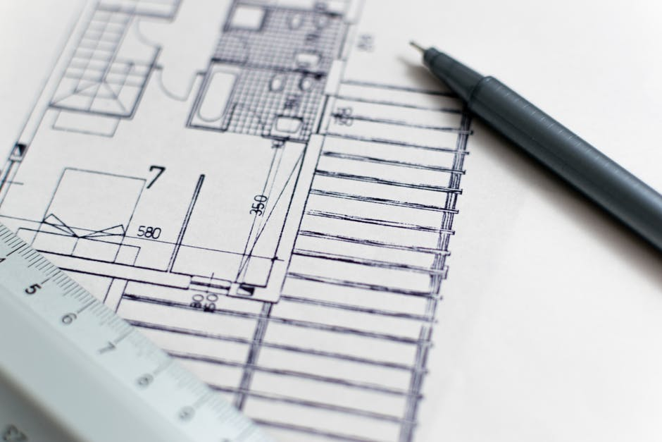 Self build plans with insurance